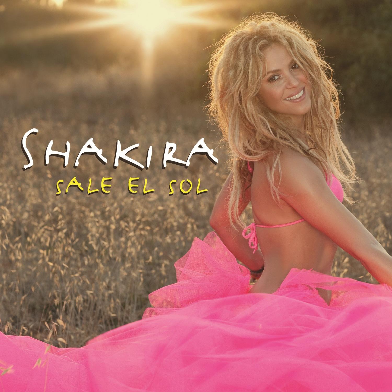 http://4.bp.blogspot.com/-YN0utGoJhnM/TVR33L5T_AI/AAAAAAAAAPY/K3-2TW_FXH0/s1600/shakira+sale+el+sol.jpg