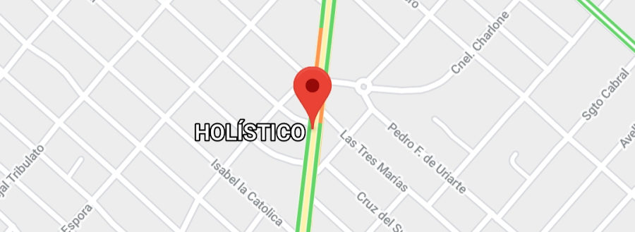 Sede Central: Av Balbín 5213. San Miguel. Buenos Aires