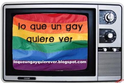 LO QUE UN GAY QUIERE VER,UNO DE LOS MEJORES BLOGS DE LA RED...NO TE LO PIERDAS.