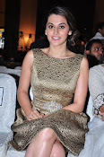 Taapsee photos at IIFA Utsavam 2016-thumbnail-4