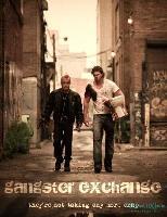 Phim Gangster Đại Chiến - Gangster Exchange