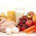 Bahan Pangan Sumber Protein