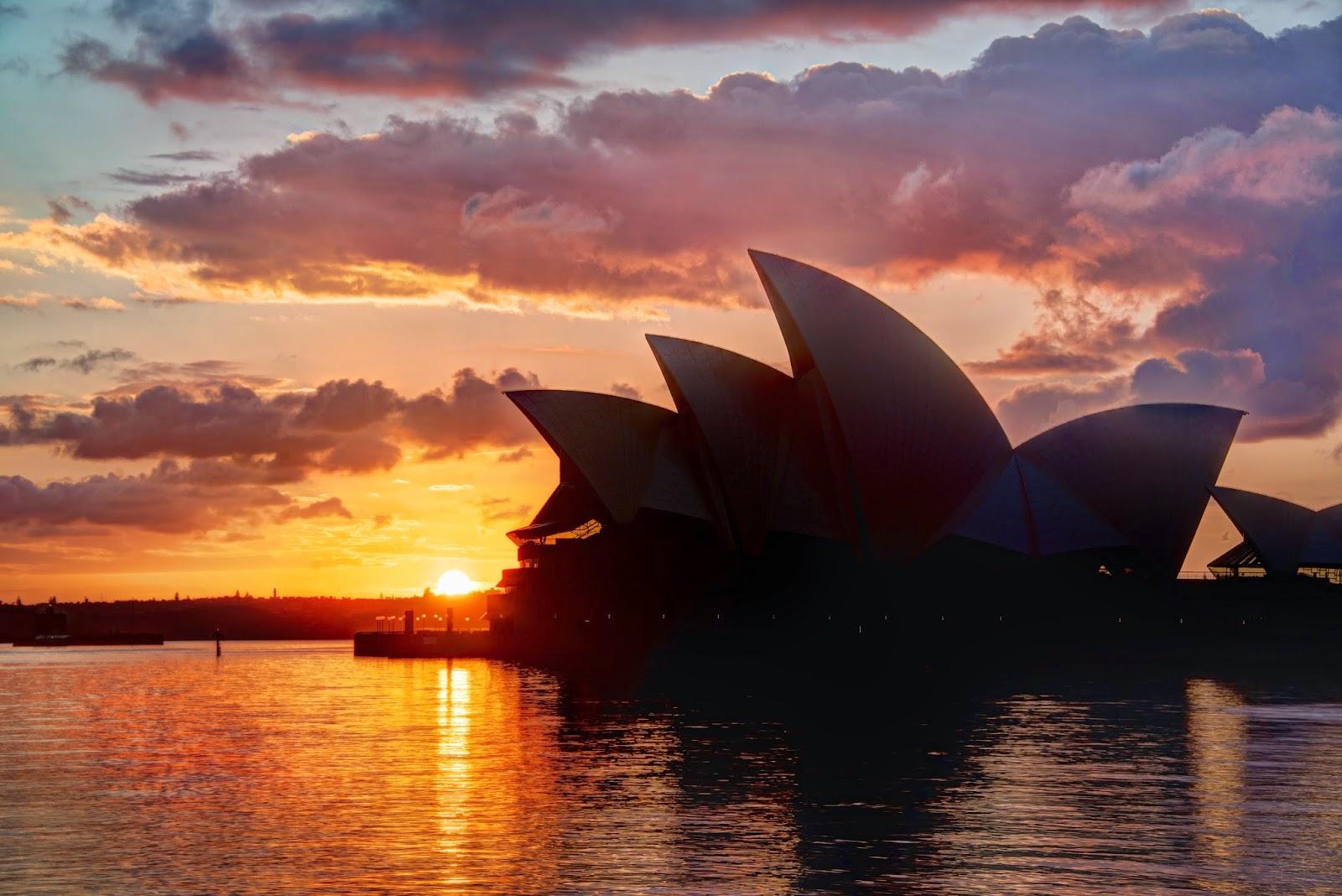 trey-ratcliff-sydney-opera-house-australia-sunrise