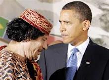 gaddafi-obama