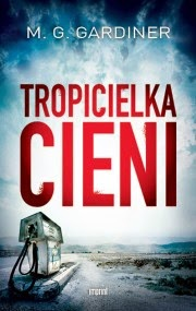 http://www.dwpwn.pl/produkty/907/Tropicielka-cieni