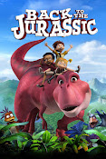 Back to the Jurassic (2015) ()