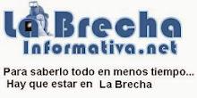 La Brecha Informativa.net