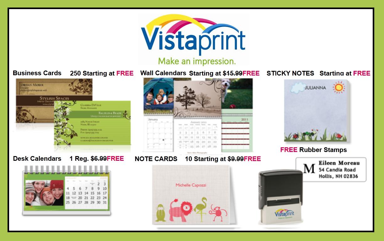 Vistaprint coupon code photo book - Gap card coupon codes