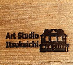 Art Studio Itsukaichi Printroom