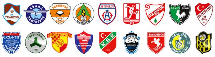 PTT 1. Ligi