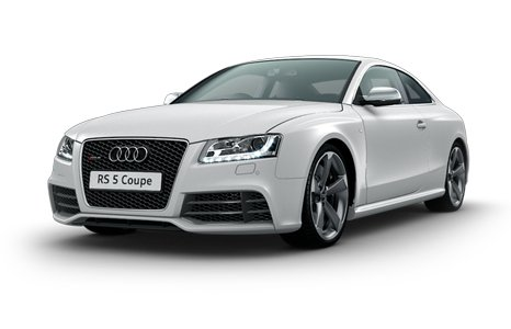 audi rs5 price in india the world of audi. Black Bedroom Furniture Sets. Home Design Ideas