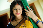 Sirisha Hot in Tolet for Bachelors only-thumbnail-4