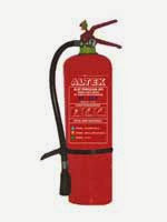 jual alat pemadam kebakaran api ringan merek Altek ,tabung pemadam dengan berbagai macam-macam ukuran mulai dari 1 kg, 2 kg ,3 kg ,4 kg ,5 kg, 6 kg , 7 kg , 8 kg, 9 kg, 12 kg dengan isi powder harga murah portable