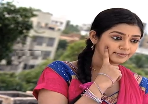 Telugu TV Serial - Telugu TV Serials Online | Serials Updated Daily