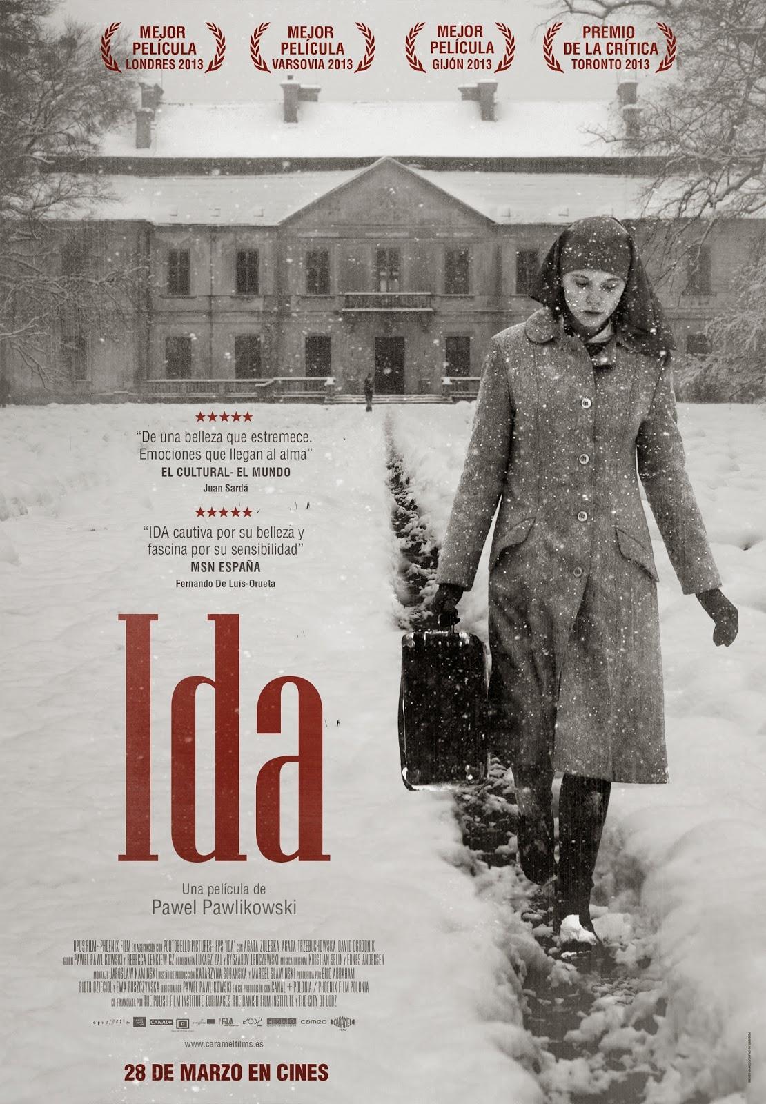http://ceroenconducta.ning.com/group/ida-un-apuesta-polaca-de-cine-europeo