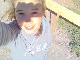 Just Smile n.n