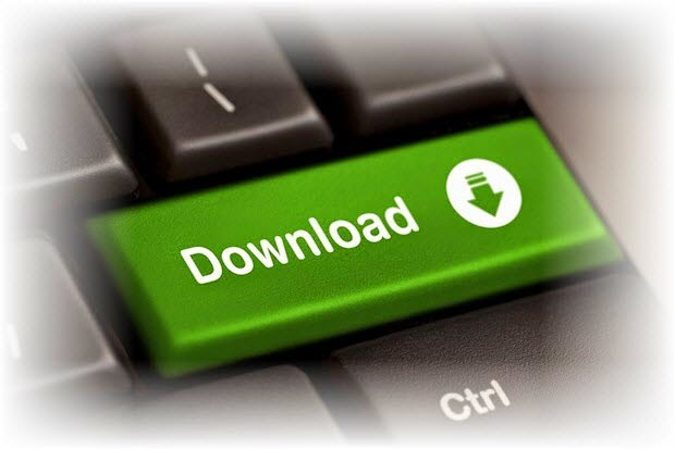 Download Torrent when You are Away from Your PC