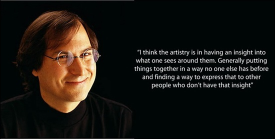 motivational-quotes-steve-jobs