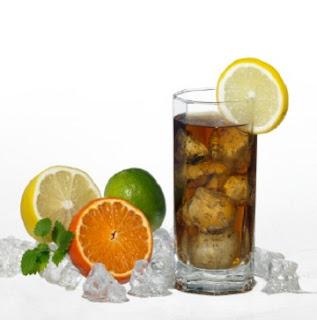 soft drink raises diabetes risk
