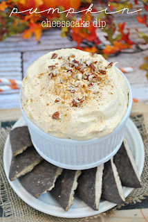 http://www.somethingswanky.com/pumpkin-cheesecake-dip/