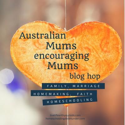 Australian Link Ups