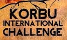 Korbu International Challenge Perak 23 Nov 2013