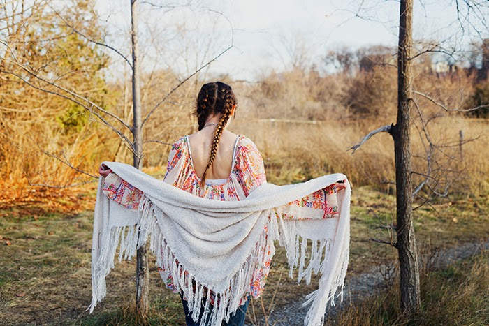 Free-people-embroidered-braids-fringe-scarf