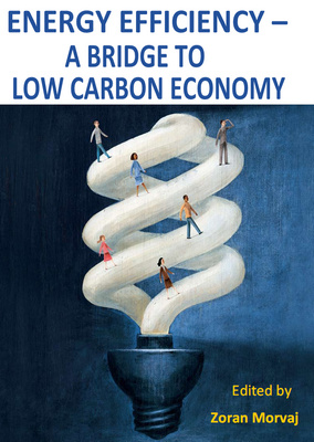 Energy Efficiency - A Bridge to Low Carbon Economy