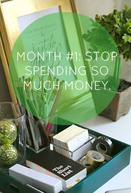 money, management, financial advice, consumerism, budgeting