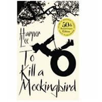 Buy To Kill A Mockingbird Paperback (English) 2015 at Rs .140 : BuyToEarn