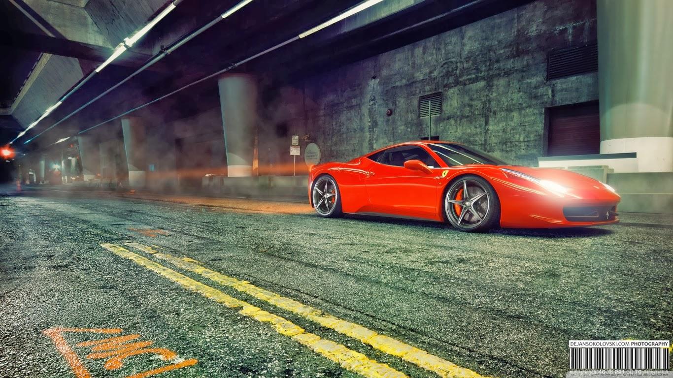 تحميل صور خلفيات سيارات عالية الجودة Hd تحميل العاب