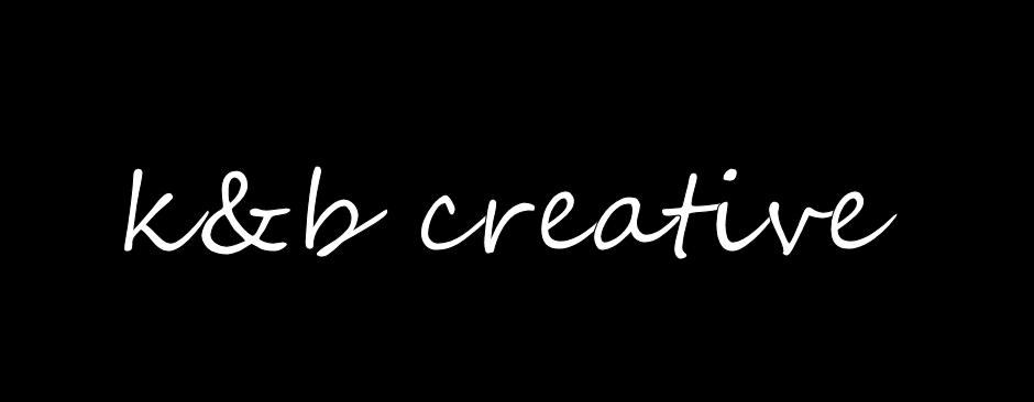 k&bCreative