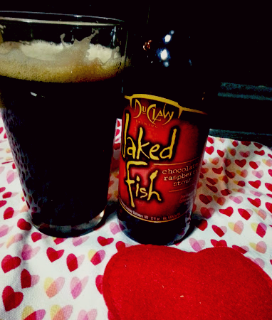DuClaw-Brewery-Naked-Fish-Chocolate-Raspberry-Stout1