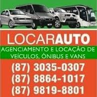 Locarauto