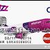 Karta Kredytowa Citibank Wizz Air