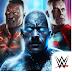 WWE Immortals v1.6.0 Mod