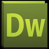 Download Adobe Dream Weaver CS5 Portable