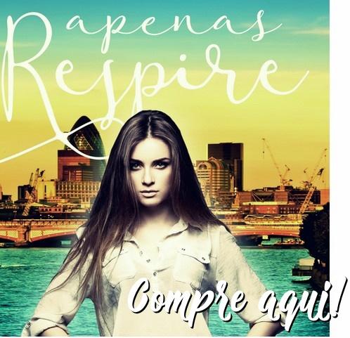 ADQUIRA APENAS RESPIRE