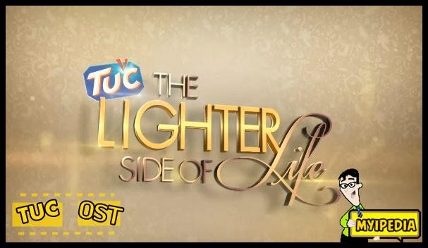 Lighter Life