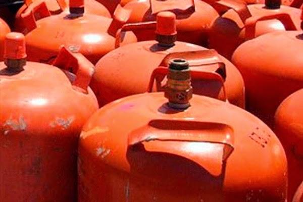 Calefaccion de gas propano hacer bricolaje es - Estufas de bioetanol consumo ...