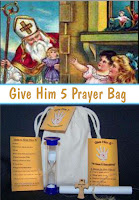 http://www.givehim5.net/store/p1/Give_Him_5_Prayer_Bag.html