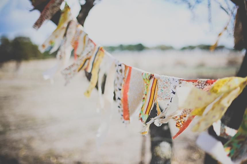 DYI ideas wedding