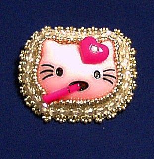 https://www.etsy.com/listing/197195571/diva-kitty-pin-cat-jewelry-beaded