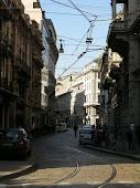 Milano^Milao Italia