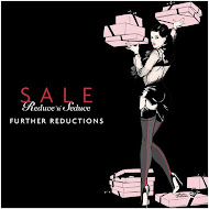 Agent Provocateur Online Sale - up to 75% off!