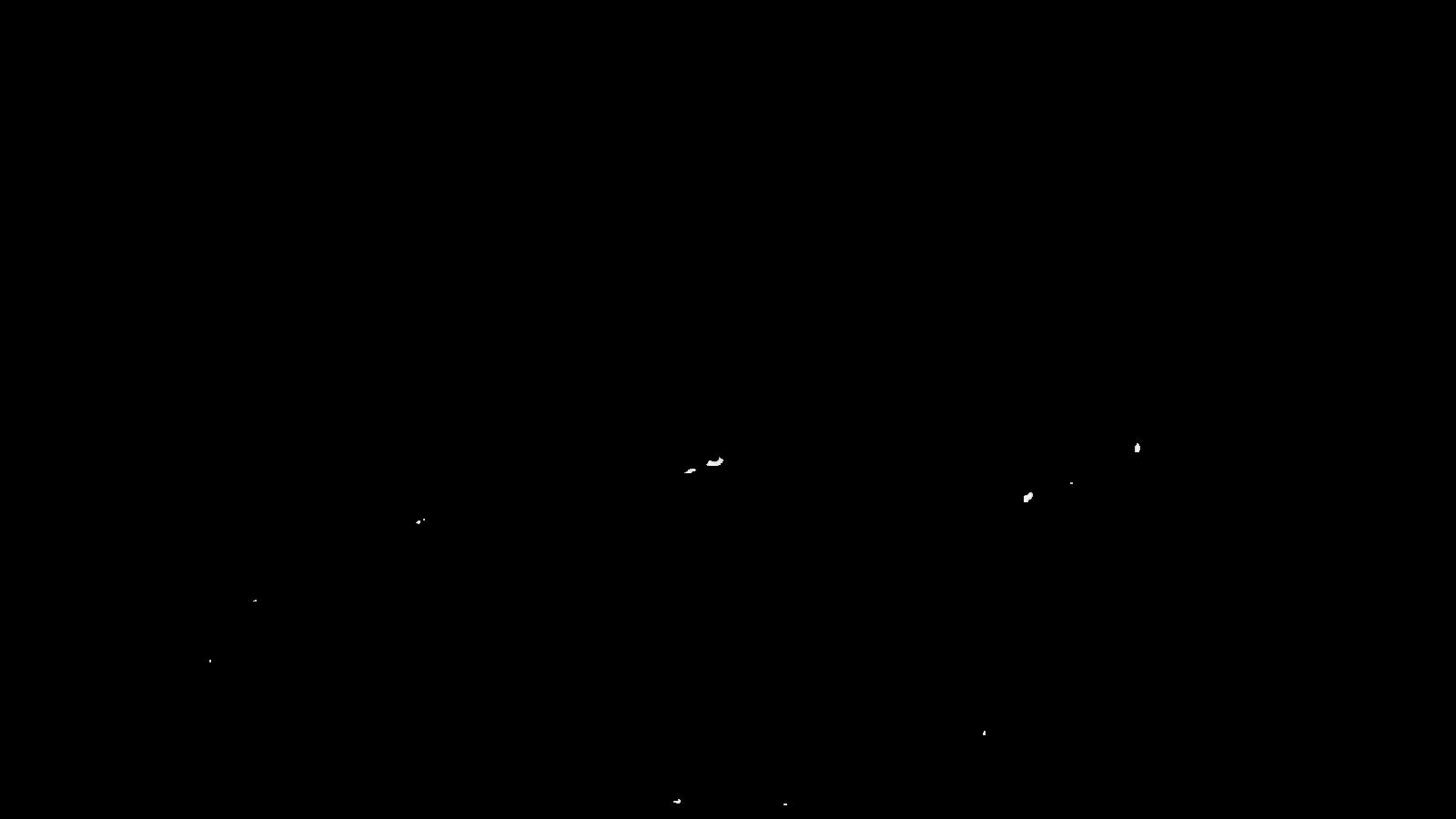 Borrão de tinta 12_fundo preto png