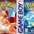 SS01 - Pokémon Red e Blue: A Verdadeira História (Parte 1)