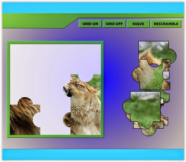 http://www.gameseducativos.com/quebra-cabeca-%E2%80%93-leao/quebra-cabecas