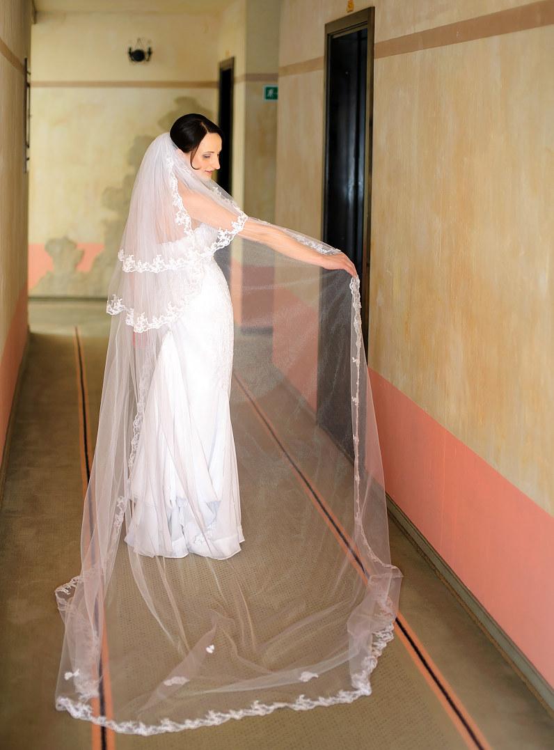 vestuvės viešbutyje romantic panevėžyje