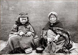 Apalagi Nasib Indian Muslim Nyaris Tidak Terungkap Dalam Sejarah Amerika Padahal Menurut Mahir Abdal Razzaaq El Seorang Dari Suku